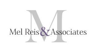 Mel Reis & Associates Logo