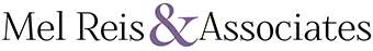 Mel Reis & Associates